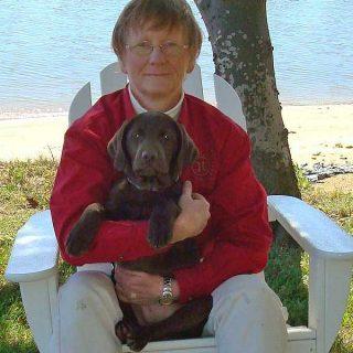 Próximos seminarios de KNS Ediciones: Michele Pouliot (adiestramiento con clicker), Debby Kay (perros de detección Super sniffer) y Debby Kay (perros de alerta médica, diabetes).