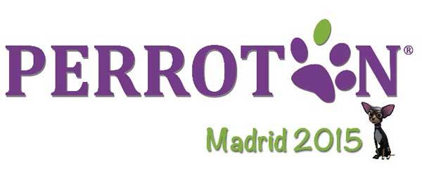 Frontline TRI-ACT patrocina Perrotón, la carrera solidaria por la adopción y tenencia responsable de animales de compañía