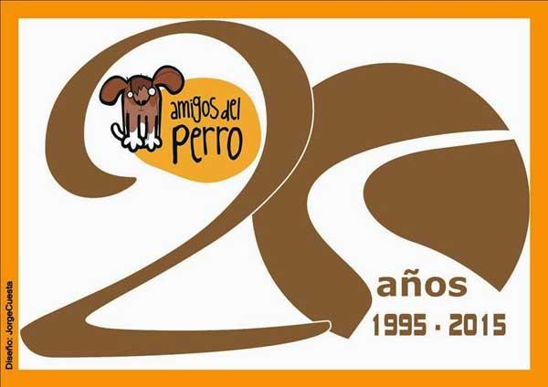 @Amigos del Perro. Premios Fundación Amigos del Perro 2015.