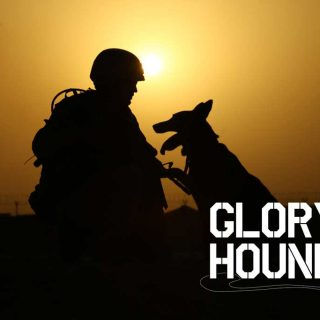 Glory Hounds.