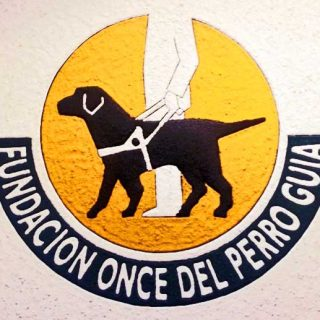 25 aniversario de la Fundación ONCE del Perro Guía.