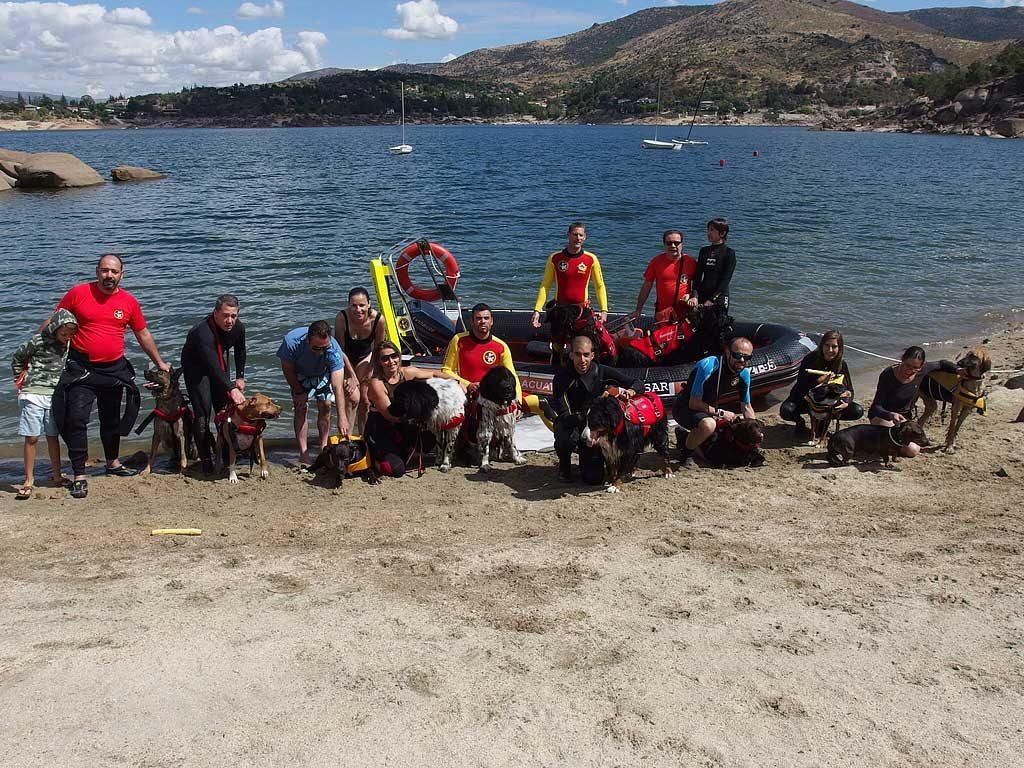 Rescate-acuatico-grupo