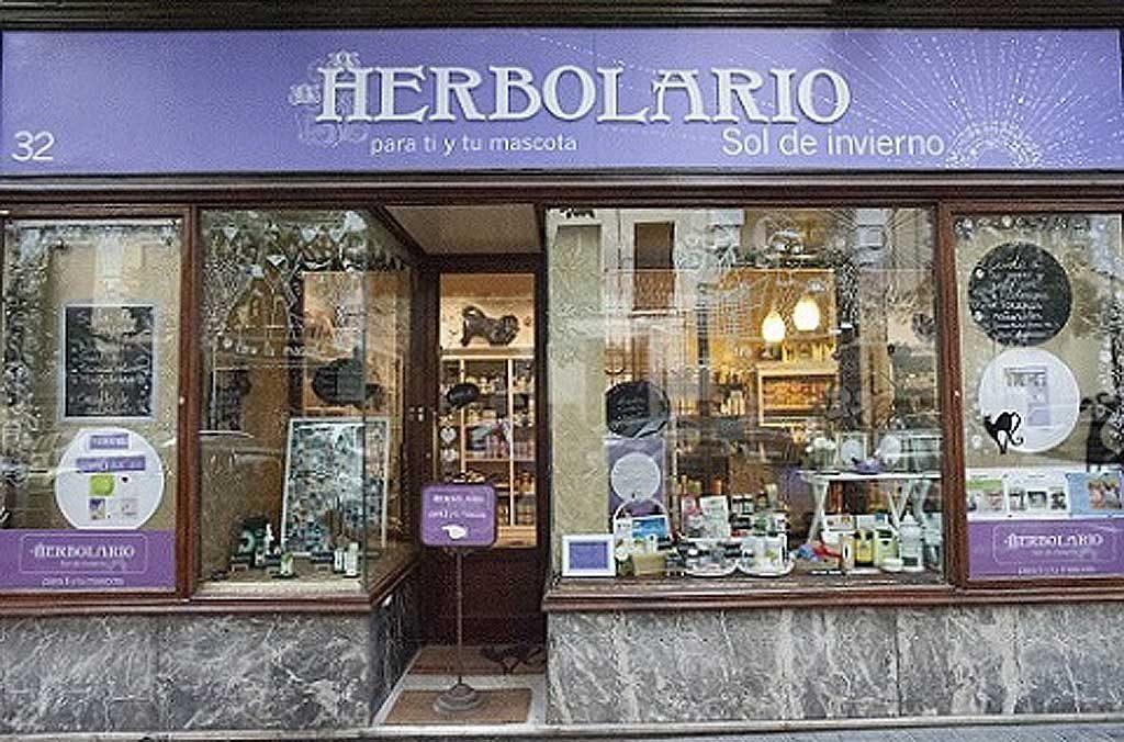 Herbolario_mascotas_fachada