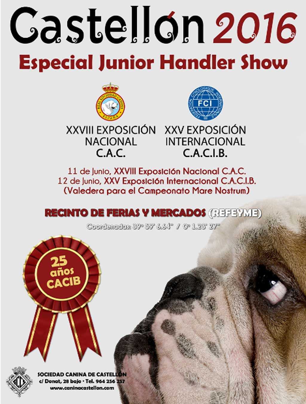 Expo-canina-Castellon2016