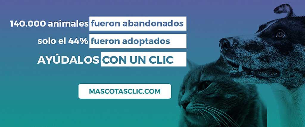 MascotasClic