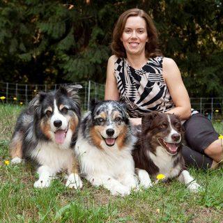 Las proteínas en la alimentación de mascotas: ¿Cuál es la mejor opción?