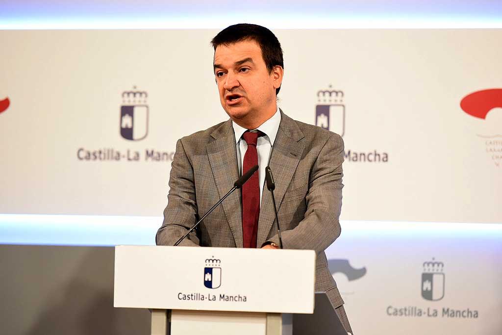 Nueva Ley de Bienestar, Protección y Defensa de los Animales de Castilla-La Mancha.