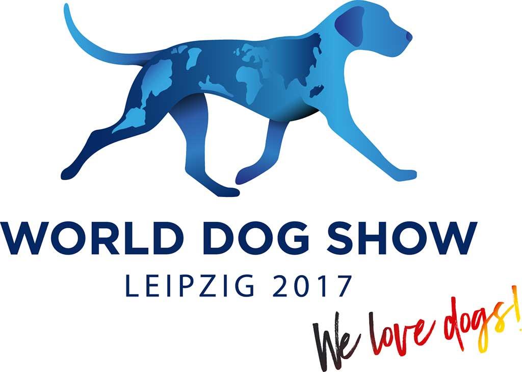 ElWorld Dog Show 2017 en Leipzig se celebrar del 8 al 12 de noviembre.