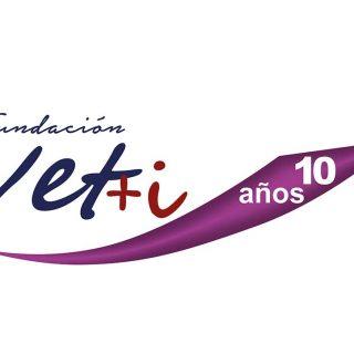 Vet+i celebra este año su décimo aniversario.