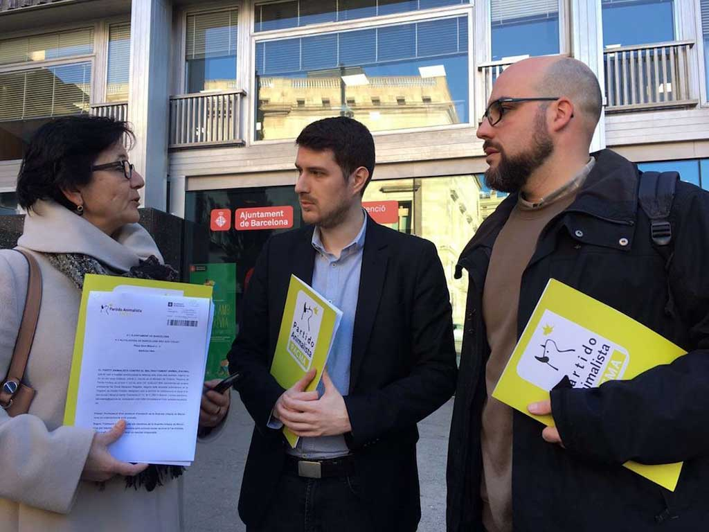 230.000 firmas exigen justicia para Sota.