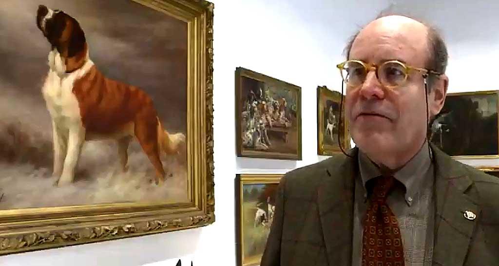 Abre El Museo Del Perro En Nueva York Www Doogweb Es
