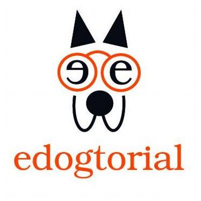 Edogtorial, libros y cursos