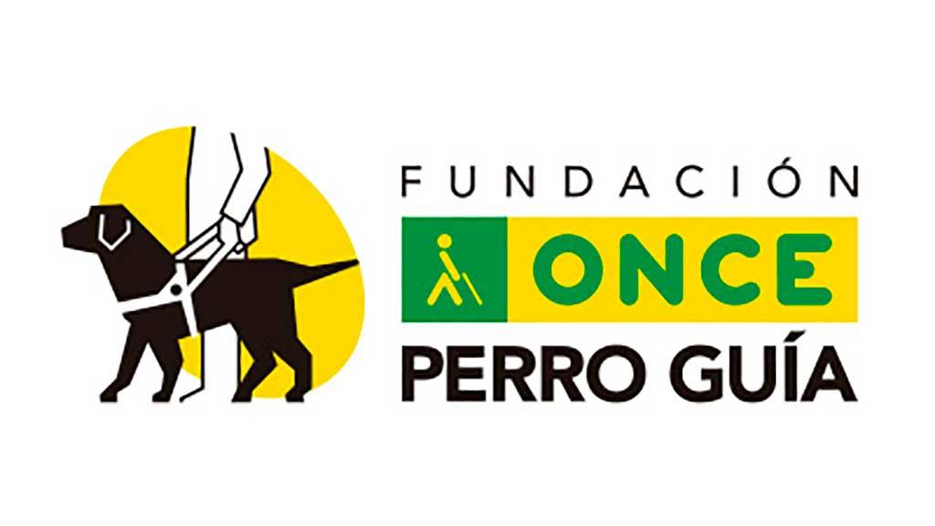 Colaboración de la Fundación ONCE del Perro Guía con Zoetis